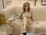 elisha cuthbert golden dress 150x112 elisha cuthbert super post Wallpaper Television Sexy Movies