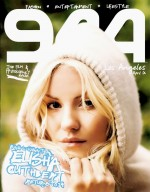 elisha cuthbert hoodie 150x192 elisha cuthbert super post Wallpaper Television Sexy Movies