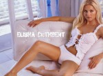 elisha cuthbert opened 150x112 elisha cuthbert super post Wallpaper Television Sexy Movies