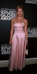 elisha cuthbert pink dress 150x297 elisha cuthbert super post Wallpaper Television Sexy Movies