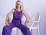 elisha cuthbert purple parachute pants 150x112 elisha cuthbert super post Wallpaper Television Sexy Movies