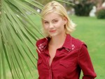 elisha cuthbert red  150x112 elisha cuthbert super post Wallpaper Television Sexy Movies
