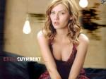 elisha cuthbert red curls 150x112 elisha cuthbert super post Wallpaper Television Sexy Movies