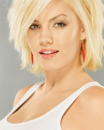 elisha cuthbert red ear rings 150x187 elisha cuthbert super post Wallpaper Television Sexy Movies