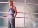 elisha cuthbert silver squint 150x112 elisha cuthbert super post Wallpaper Television Sexy Movies