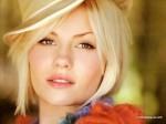 elisha cuthbert tilted hat 150x112 elisha cuthbert super post Wallpaper Television Sexy Movies