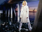 elisha cuthbert white trench coat 150x112 elisha cuthbert super post Wallpaper Television Sexy Movies