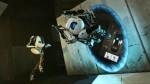 Portal 2 coop jan 22 7 150x84 portal 2 mega post Wallpaper Gaming