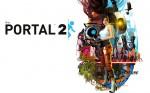 portal 2 wallpaper 150x93 portal 2 mega post Wallpaper Gaming