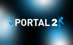 portal2b 150x93 portal 2 mega post Wallpaper Gaming