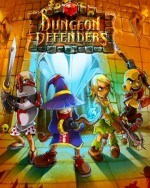 dungeon defenders cover 725x1024 700x9881 150x188 ImgDerp Content interesting Gaming