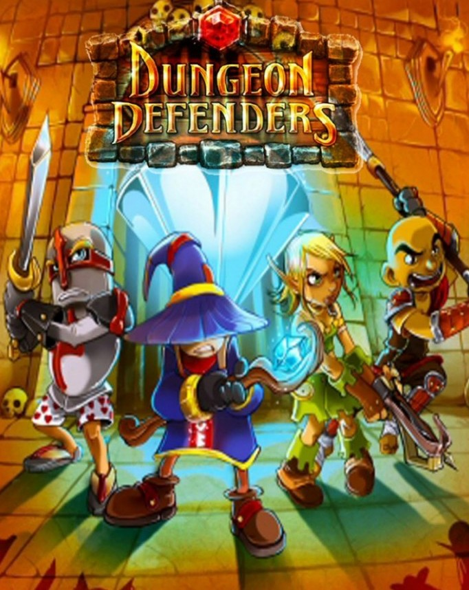 dungeon_defenders_cover-725×1024-700×988