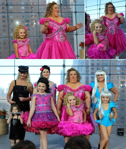 Toddlers and Tiaras promo shots 423x500 Toddlers and Tiaras promo shots wtf Television