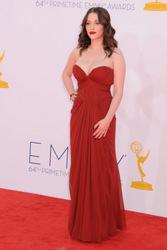 Kat-Dennings-64th-Primetime-Emmy-Awards-12