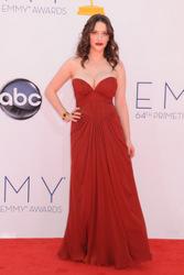 Kat-Dennings-64th-Primetime-Emmy-Awards-13
