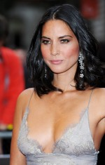 Olivia Munn Men Of The Year Awards Cleavage 00 150x235 Olivia Munn   Men Of The Year Awards