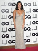 Olivia Munn Men Of The Year Awards Cleavage 07 150x202 Olivia Munn   Men Of The Year Awards