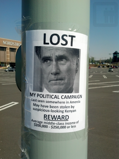 tumblr mak1fkUKPi1rw9dz1o1 r1 500 Lost Campaign