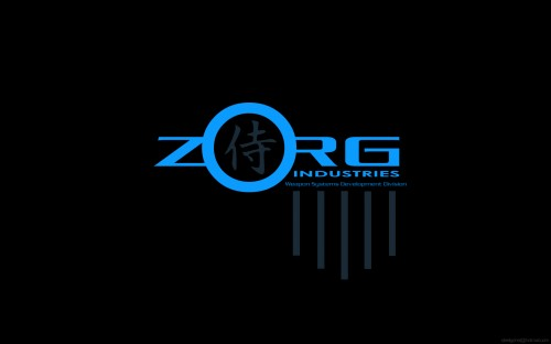 zorg industries 500x312 zorg industries Wallpaper Movies 5th Element