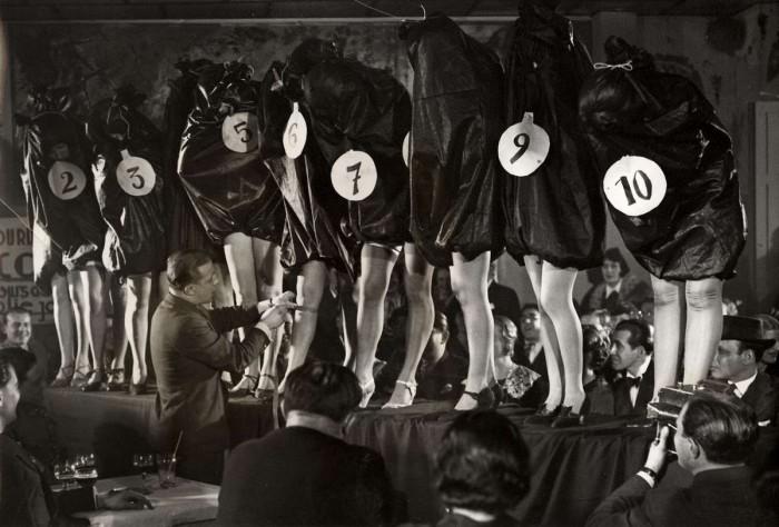 10 leg competition.jpg