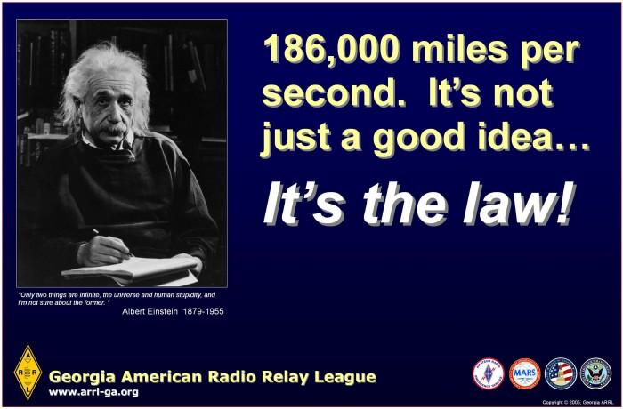 186000 miles per second.jpg