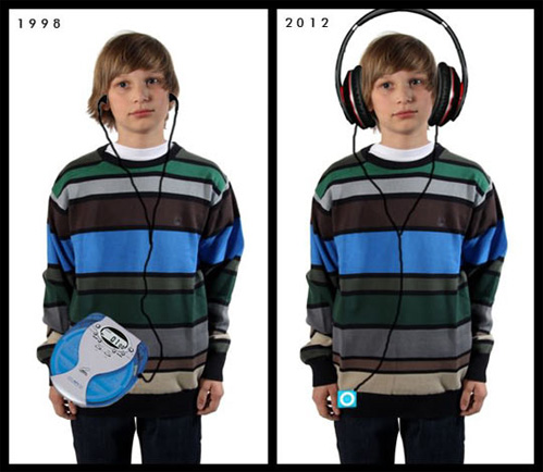 1998 vs 2012 headphones.jpg