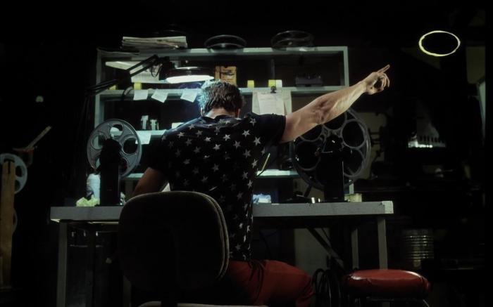 Fight Club Film Spot.png