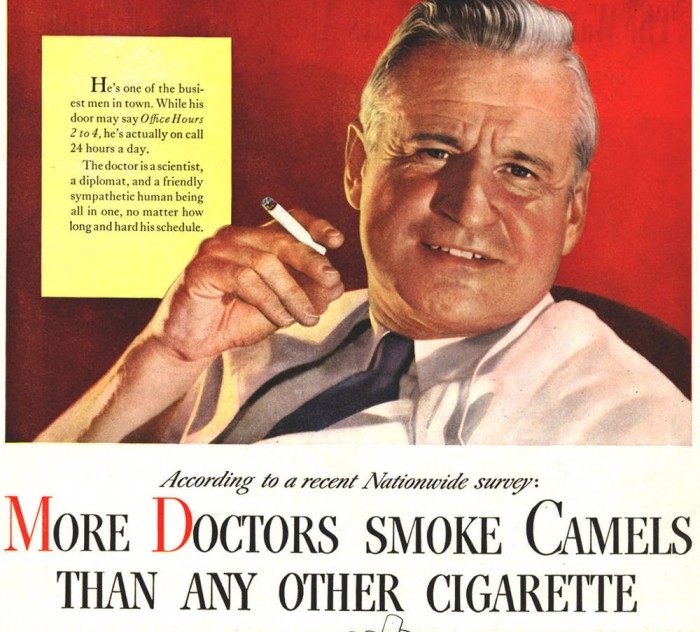 More doctors smoke camels than any other cigarette.jpg