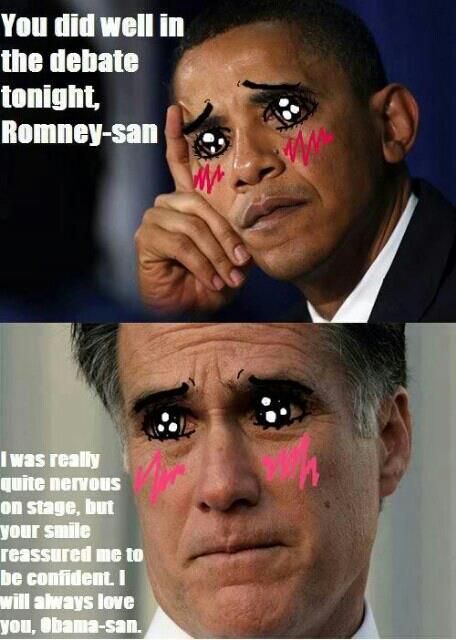Romney-san.jpg