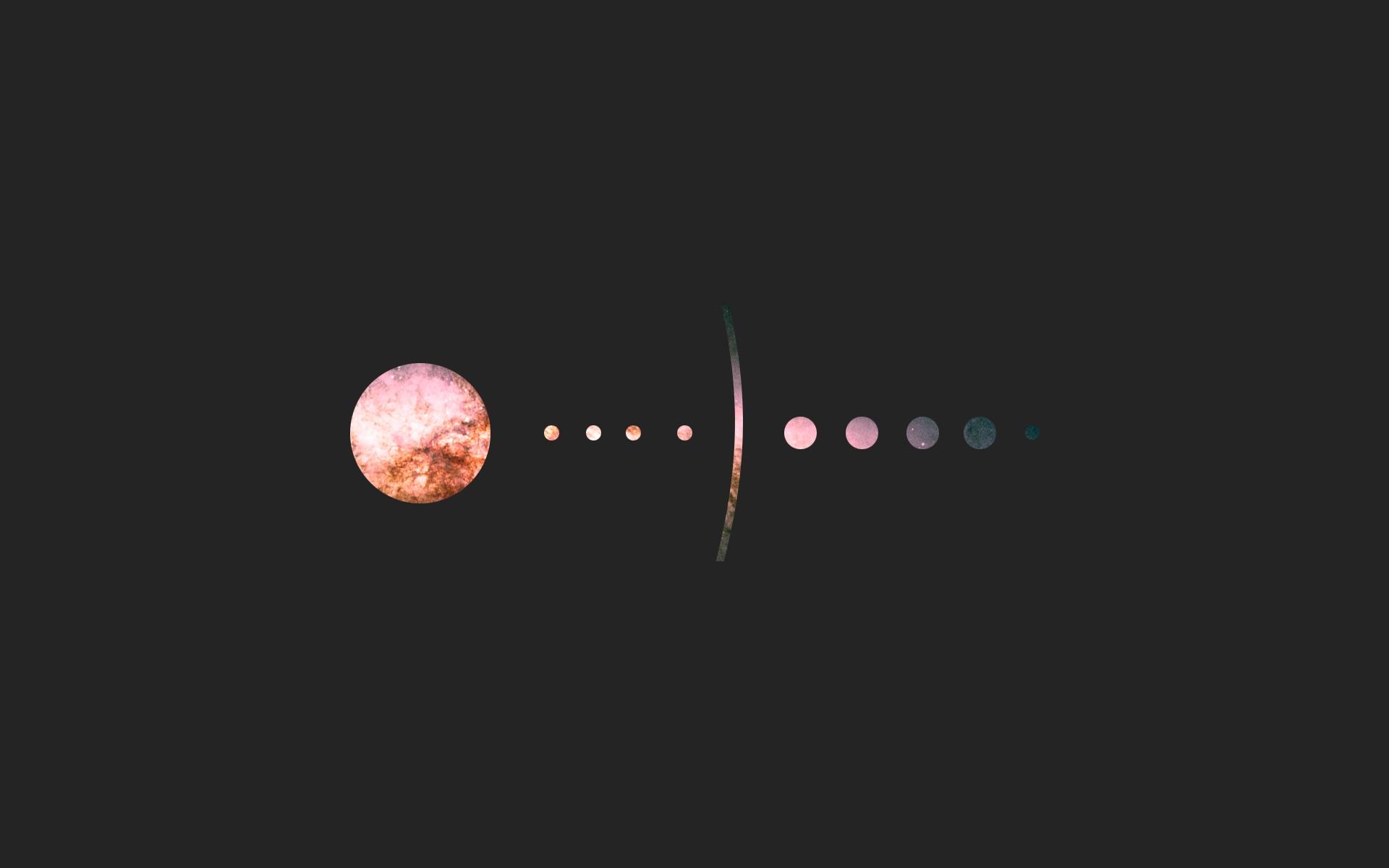 Sol System.jpg
