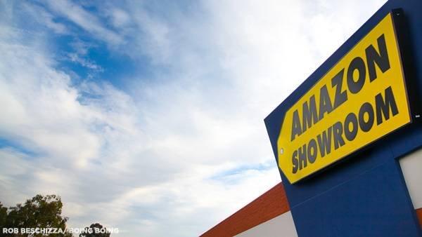 amazon showroom.jpg