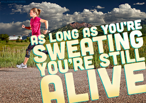 as long as youre sweating.png