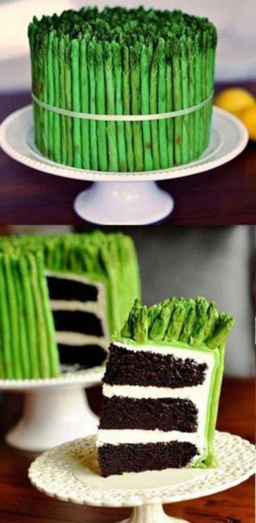 asparagus cake.jpg