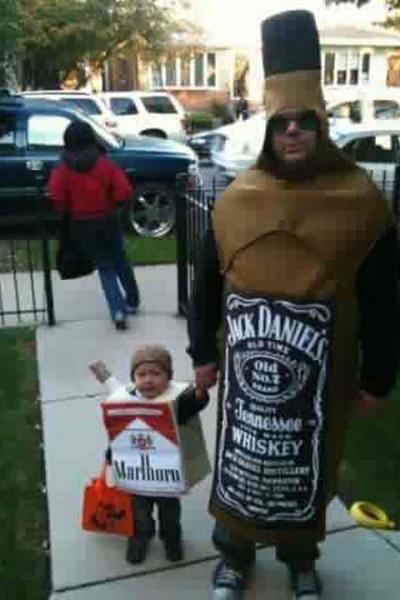 bad taste costumes.jpg