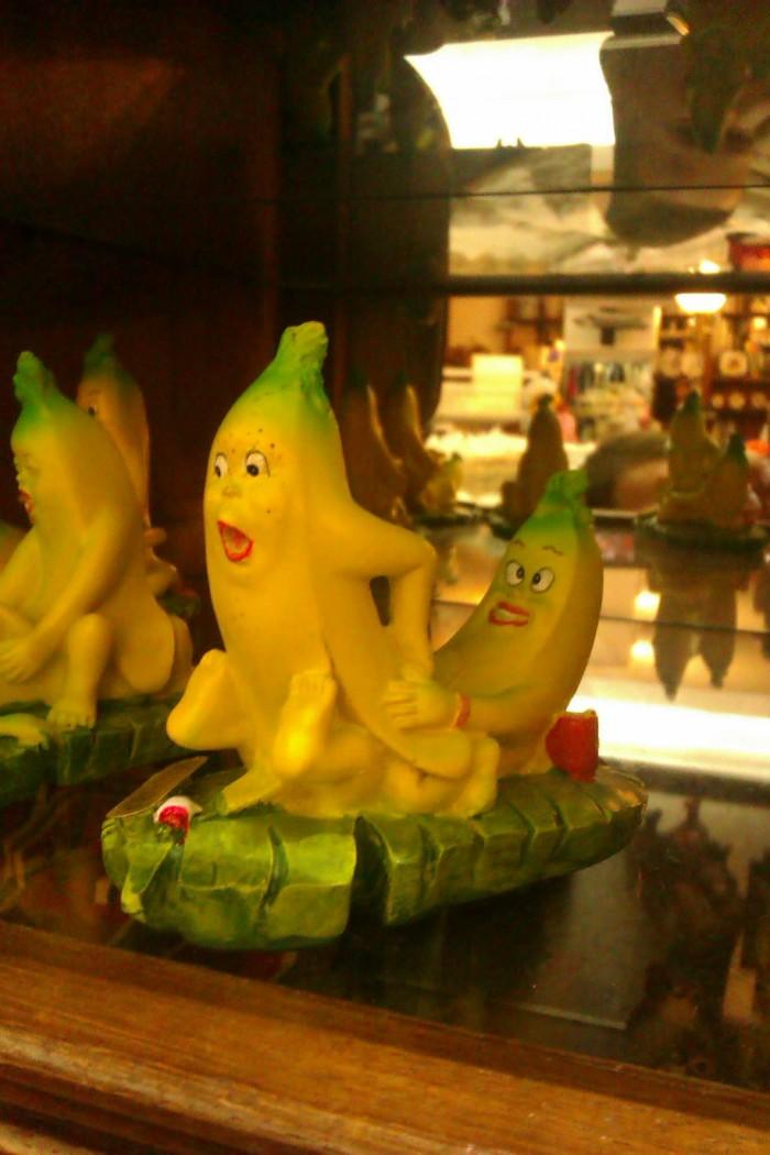 banana sexy.jpg