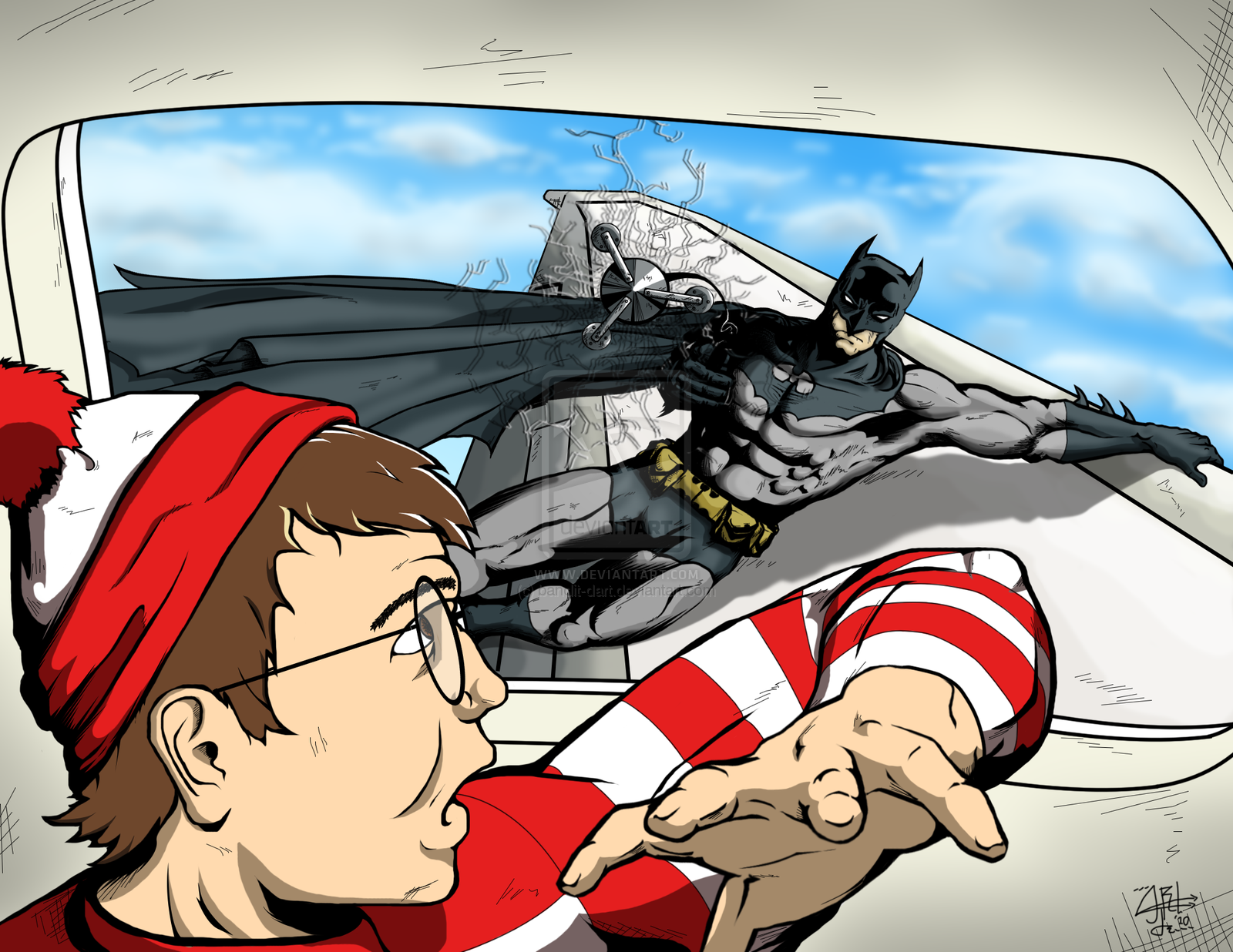 batman found waldo.png