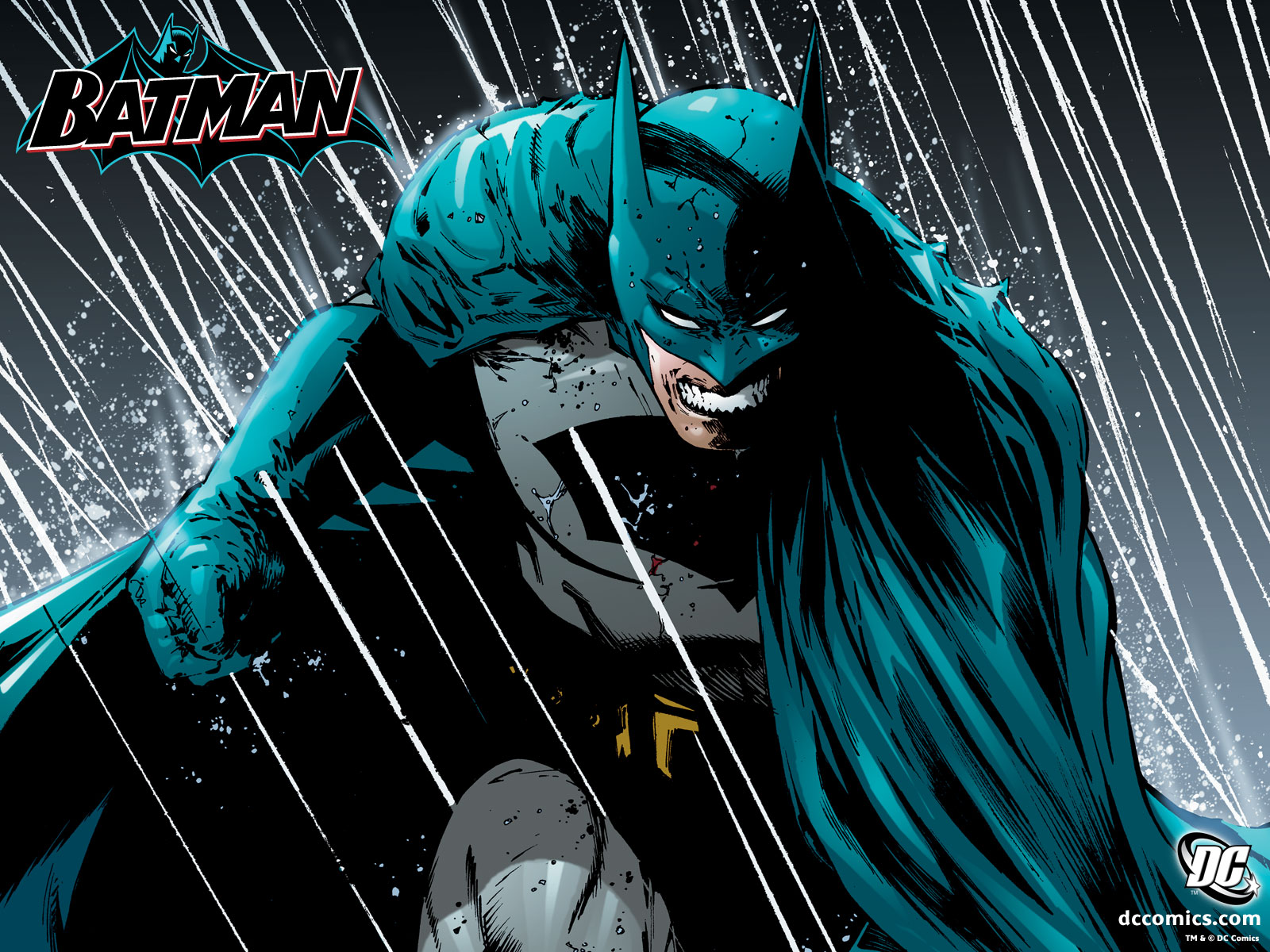 batman in the rain.jpg