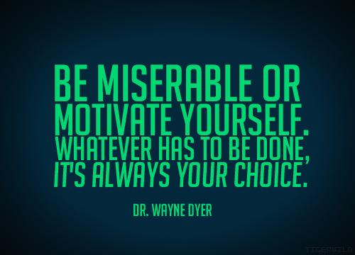 be miserable.jpg