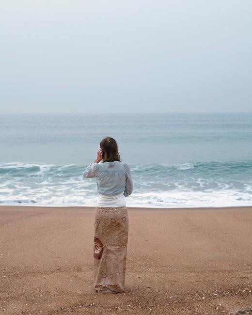 beach camo.jpg