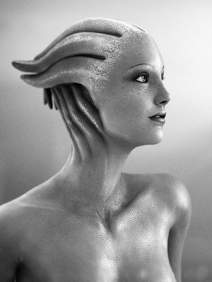 beautiful mass effect alien.jpg