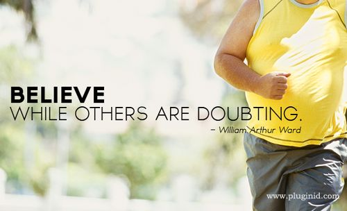 believe while others are doubting.jpg