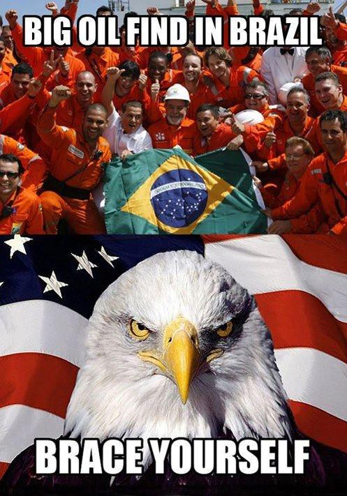 big oil find in brazil.jpg