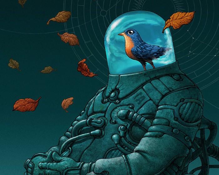 bird robot.jpg