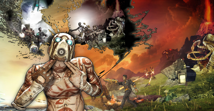 borderlands 2 wallpaper.png