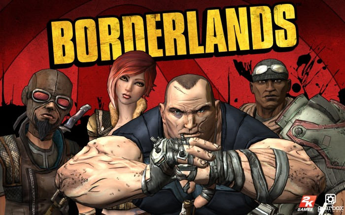 borderlands wallpaper.jpg