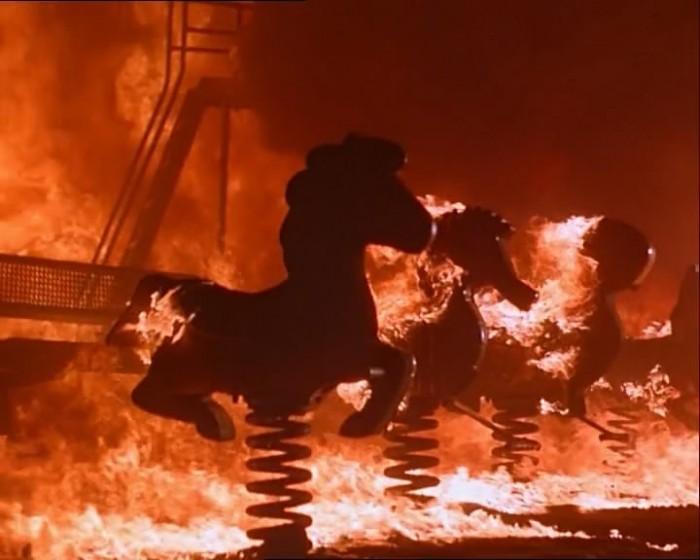 burning bouncy horse.jpg