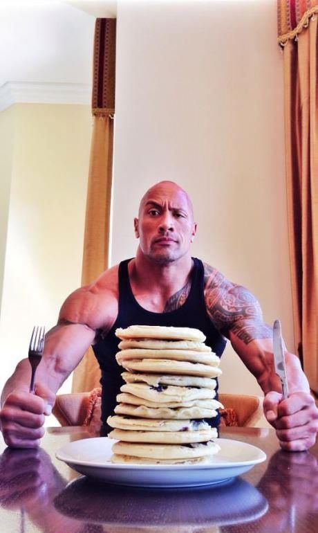 can you smell what the rock cooked.jpg