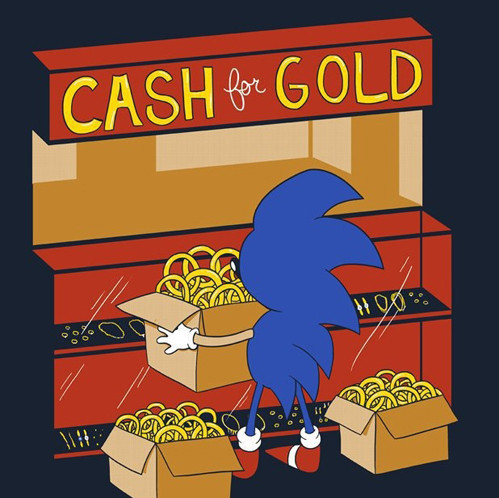 cash for gold.jpg