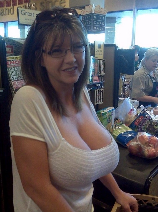 check out this rack by the register.jpg