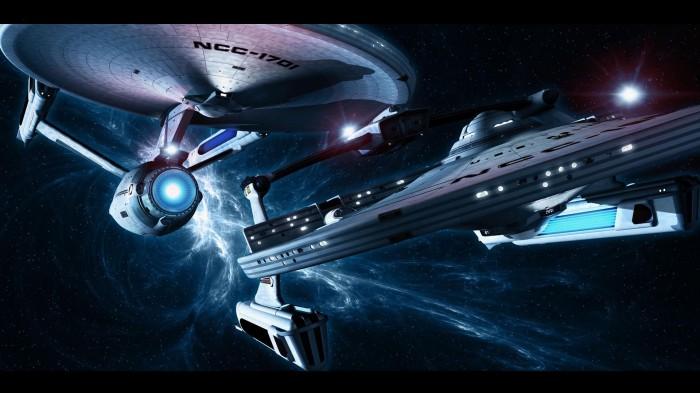 classic star trek ships.jpg